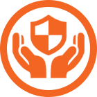 hands-holding-shield